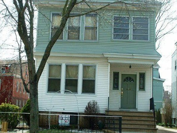 176-178 Scheerer Ave, Newark, NJ
