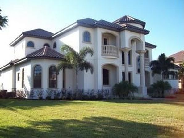 9318 Tibet Pointe Cir, Windermere, FL