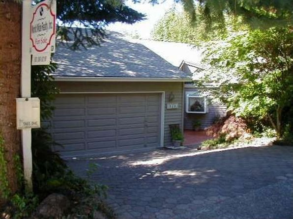 1715 edgecliff ter lake oswego or 97034 zillow for 623 woodland terrace blvd