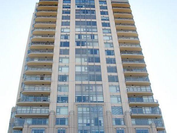 10800 Wilshire Blvd APT 301, Los Angeles, CA