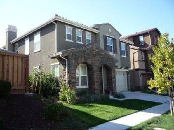 7145 Cerro Crest Dr, San Jose, CA