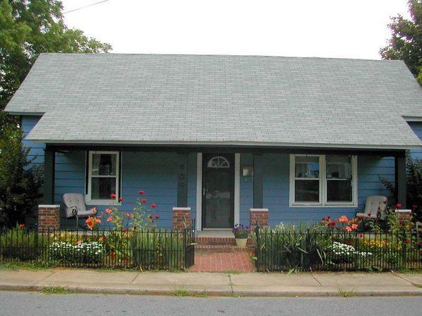 609 Charles Ave, Charlotte, NC