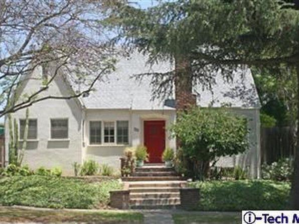 722 Palo Verde Ave, Pasadena, CA