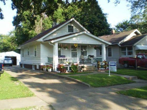 854 Daniels St NE, Cedar Rapids, IA