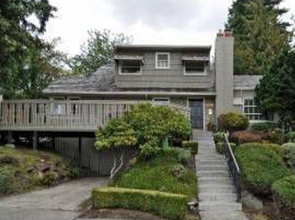 6230 Vassar Ave NE, Seattle, WA