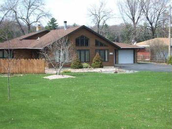 1192 S Biron Dr, Wisconsin Rapids, WI