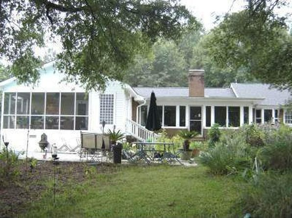 427 Browns Crossing Rd NW, Milledgeville, GA