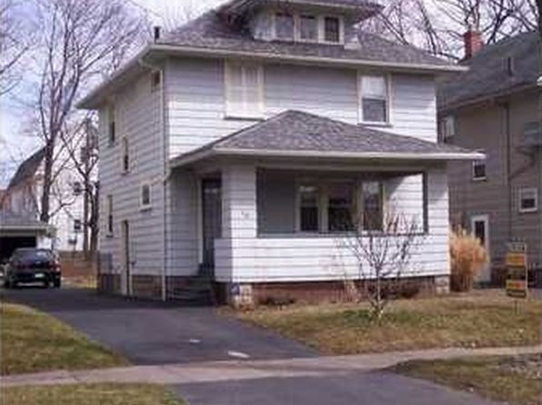 118 Virginia Ave, Rochester, NY