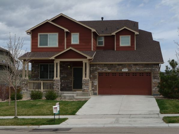 2303 Holly Dr, Erie, CO