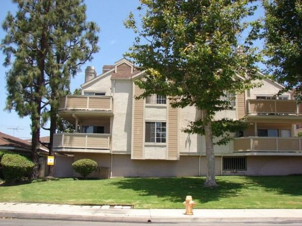 3845 Farquhar Ave UNIT 204, Los Alamitos, CA