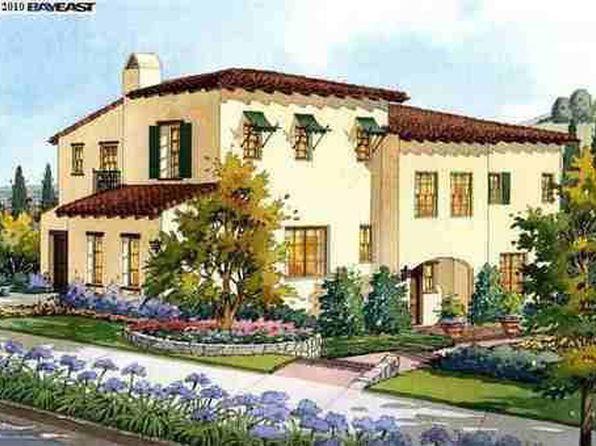 42726 Loma Dr, Fremont, CA