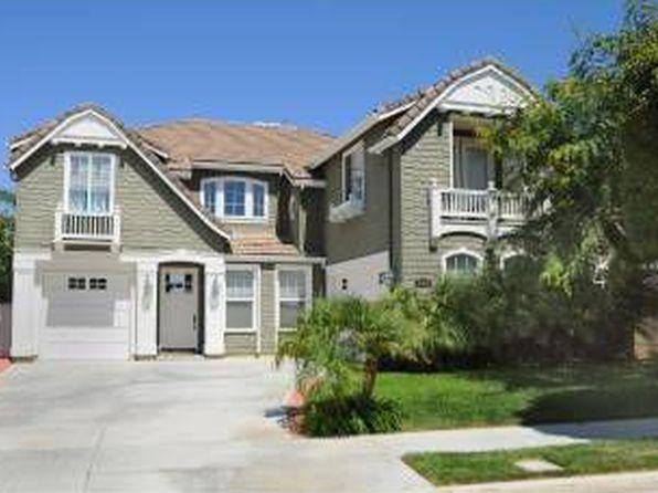 5414 Foxhound Way, San Diego, CA