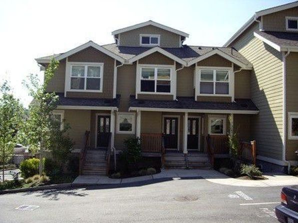 7322 Rainier Ave S UNIT 102, Seattle, WA