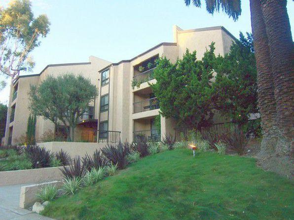 170 N Grand Ave APT 101, Pasadena, CA
