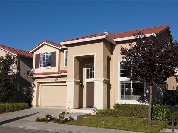 2311 Esperanca Ave, Santa Clara, CA