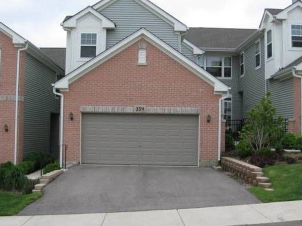 154 Orchards Pass, Bartlett, IL