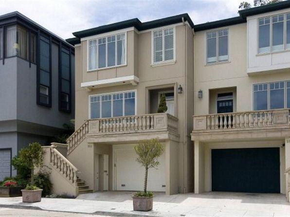 183 Saint Germain Ave, San Francisco, CA
