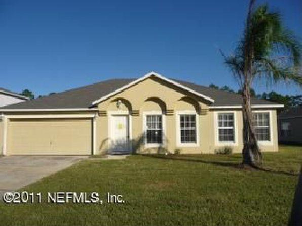 11963 Iron Creek Rd, Jacksonville, FL