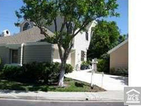 21532 Oakbrook # 109, Mission Viejo, CA