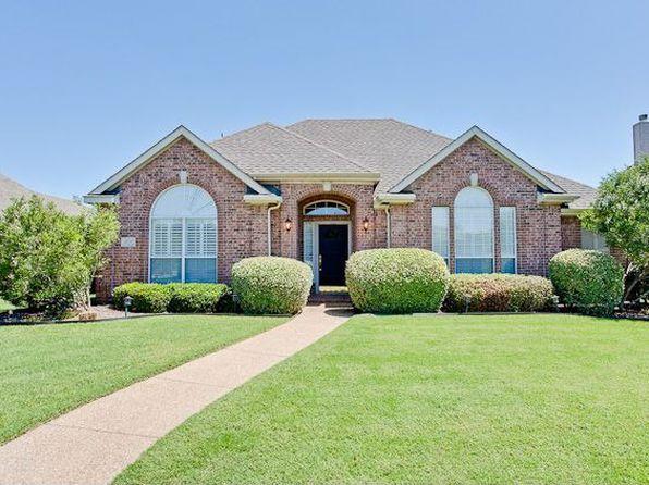 4034 Binley Dr, Richardson, TX