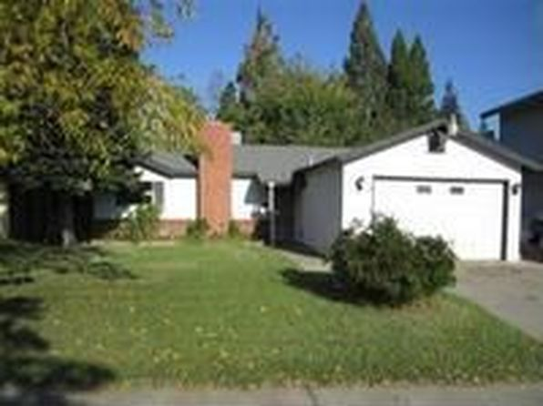 1513 Gerry Way, Roseville, CA