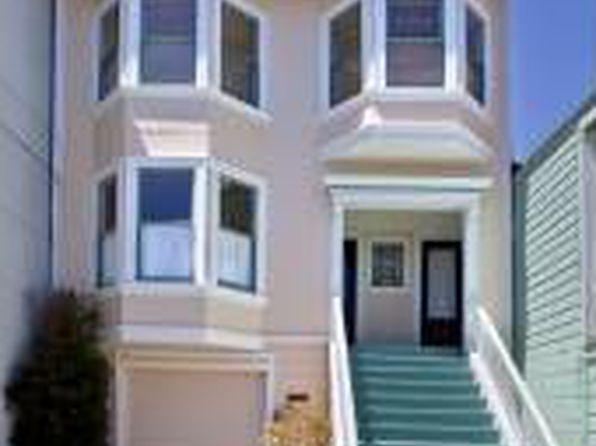 414 Arlington St, San Francisco, CA