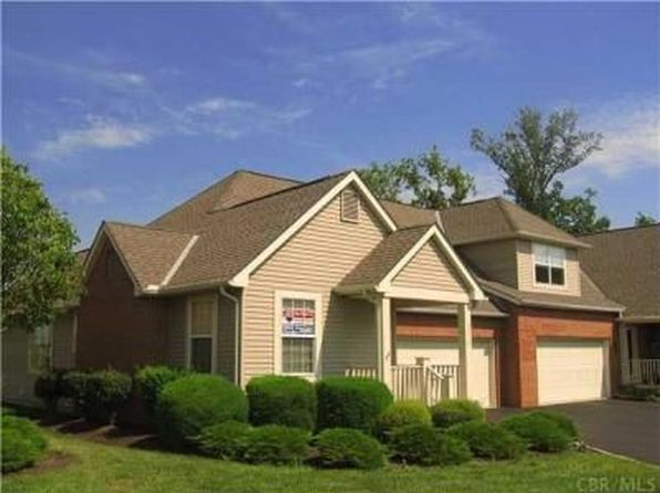 6972 Greensview Village Dr, Canal Winchester, OH