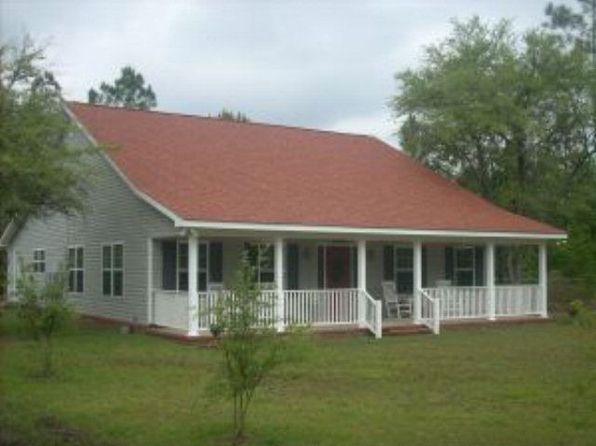 1737 Smiley Rd NE, Ludowici, GA