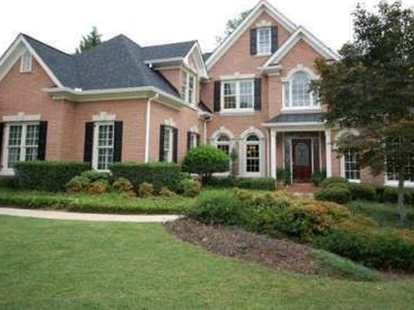 8215 Southport Ter, Duluth, GA 30097 | Zillow
