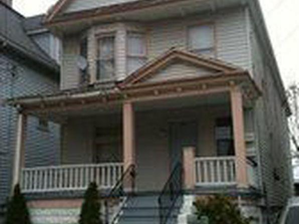 699 Hopkins St, Buffalo, NY