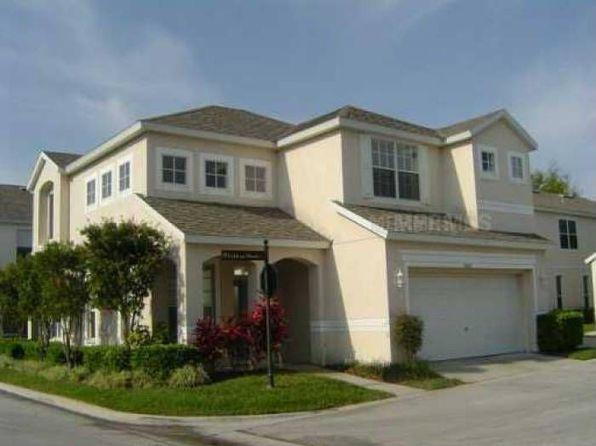 10602 Cobham Wood Ct, Tampa, FL