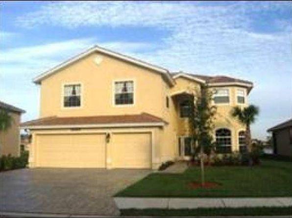 12451 Muddy Creek Ln, Fort Myers, FL
