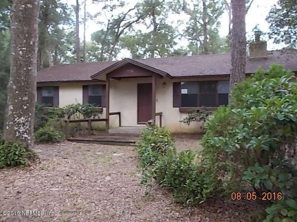 yulee fl foreclosures foreclosed homes for sale 84