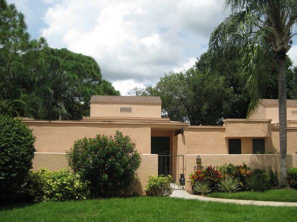 The Meadows Apartments Sarasota Fl