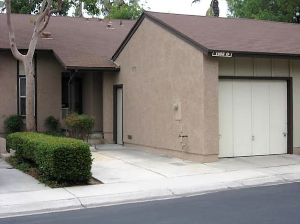 Attached Guest House Corona Real Estate Corona Ca