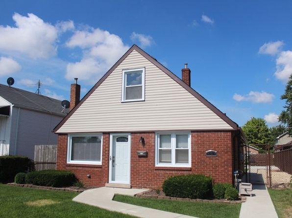 Tear off roof 2014 chicago real estate chicago il for House in chicago for sale