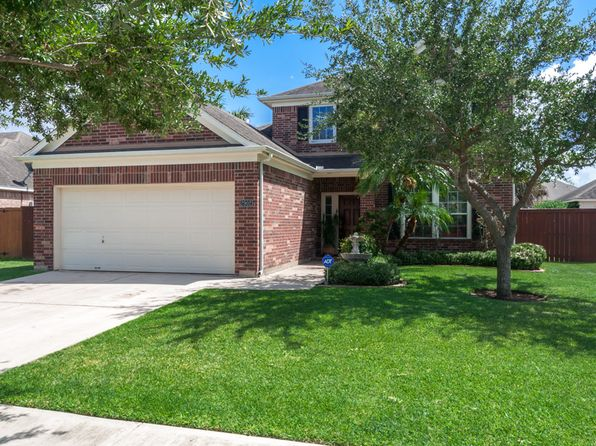 swimming pool mission real estate mission tx homes for