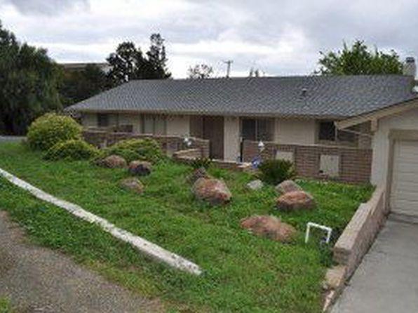 10029 Roseview Dr, San Jose, CA
