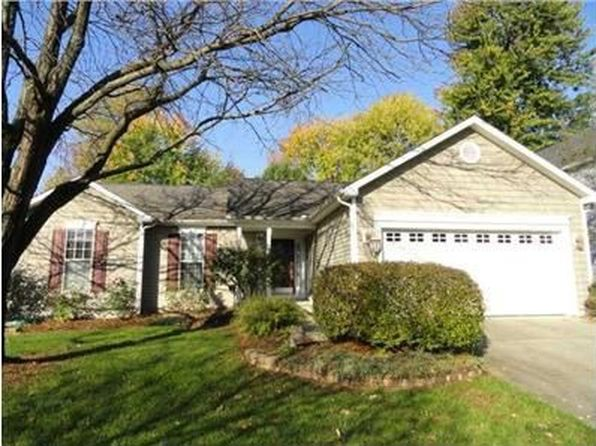 7989 Oakwind Ct, Westerville, OH