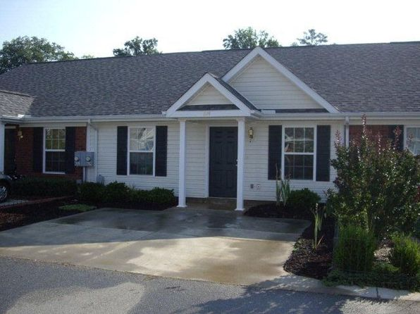 624 Brook Trl, Evans, GA