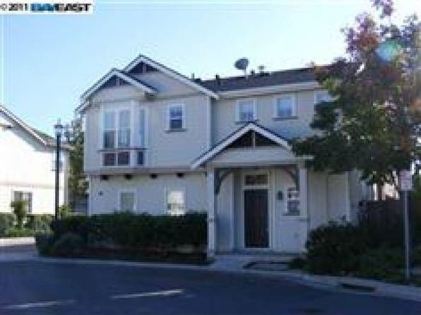 7348 Carter Ave, Newark, CA