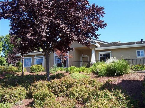 8609 Vineyard Ridge Pl, San Jose, CA