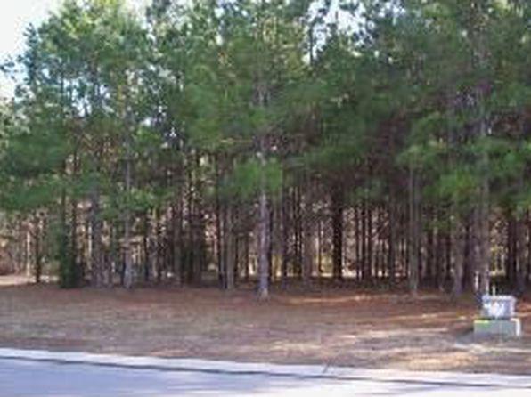 103 Scots Pine Cir, Wallace, NC
