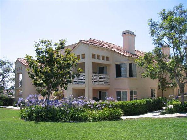 7339 Calle Cristobal UNIT 167, San Diego, CA