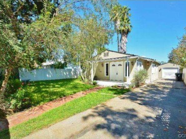 5114 Cedros Ave, Sherman Oaks, CA