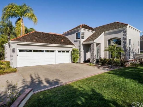 27 lakeridge dove canyon ca 92679 zillow for Http zillow com home details
