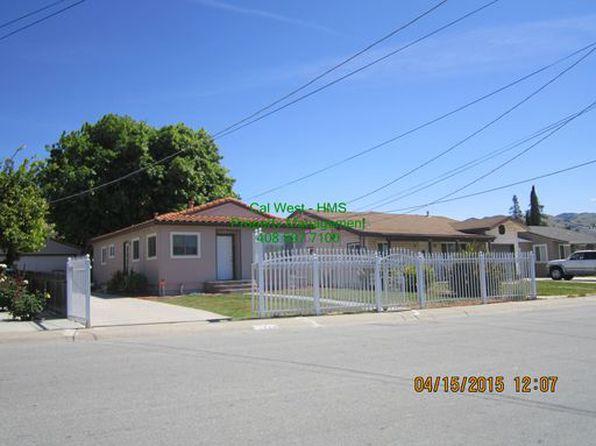210 Laumer Ave, San Jose, CA