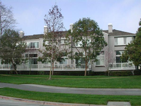 809 Columbia Cir, Redwood City, CA
