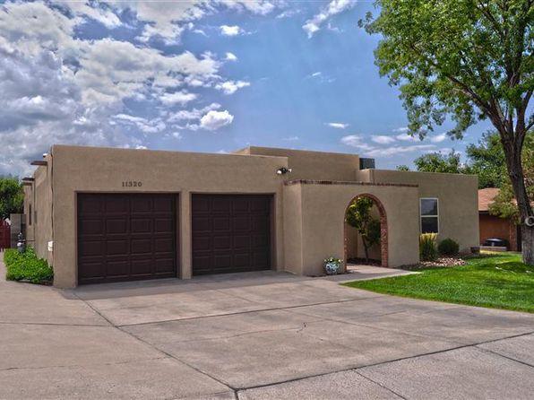 11320 Burgan Ave NE, Albuquerque, NM