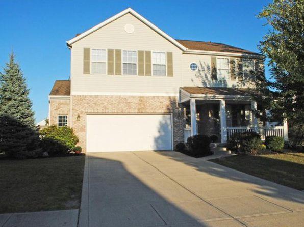 17009 Newberry Ln, Westfield, IN